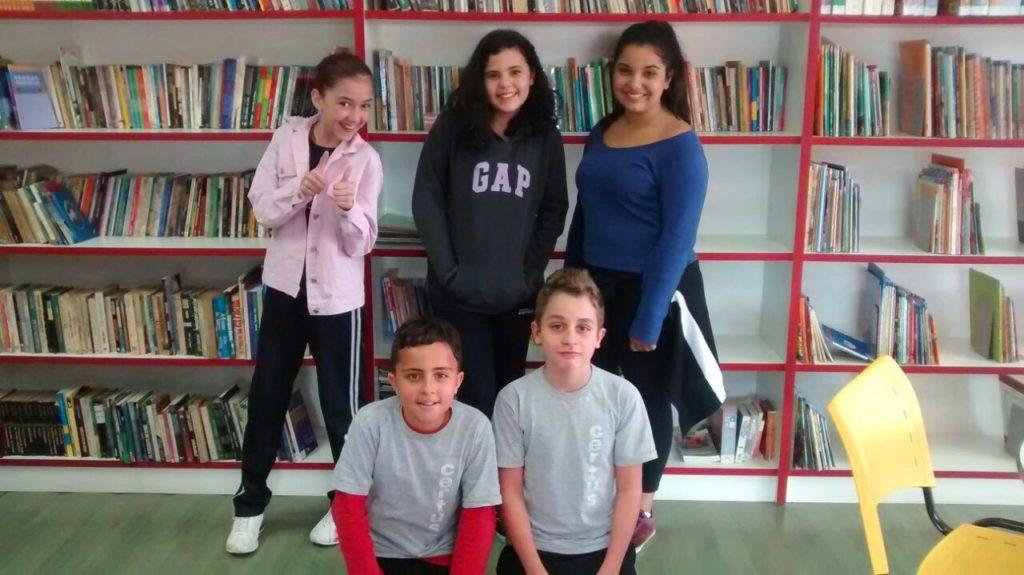 16concurso_literario_fundamental_certus_colegio_interlagos01
