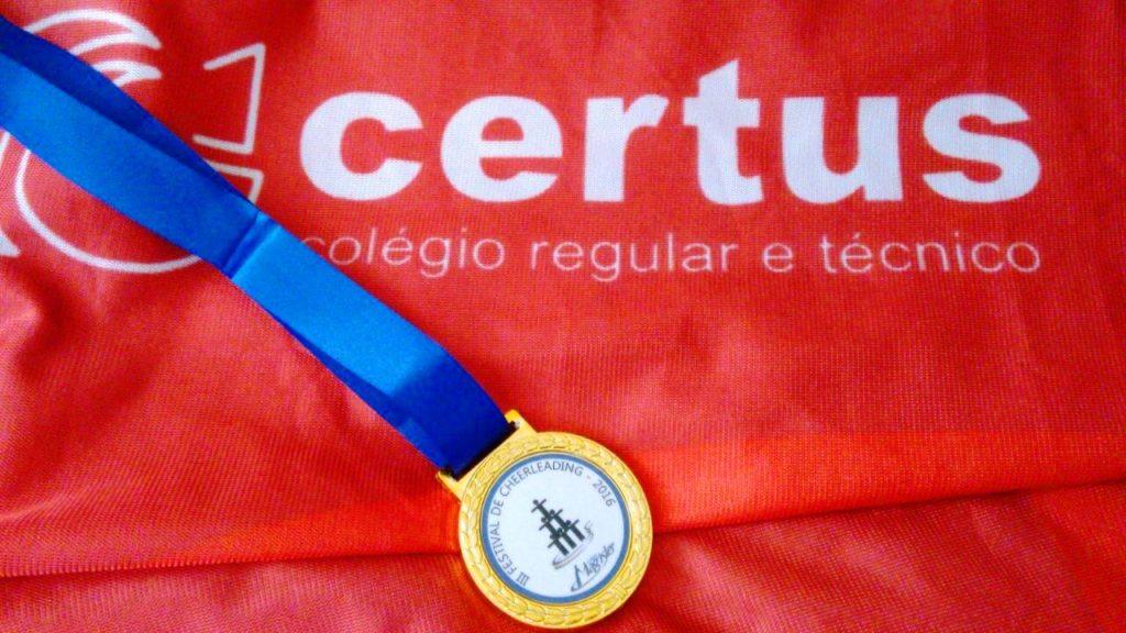 16esportes_atividades_certus_colegio_interlagos01