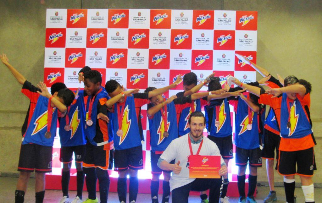 16copanescau_esportes_certus_colegio_interlagos02