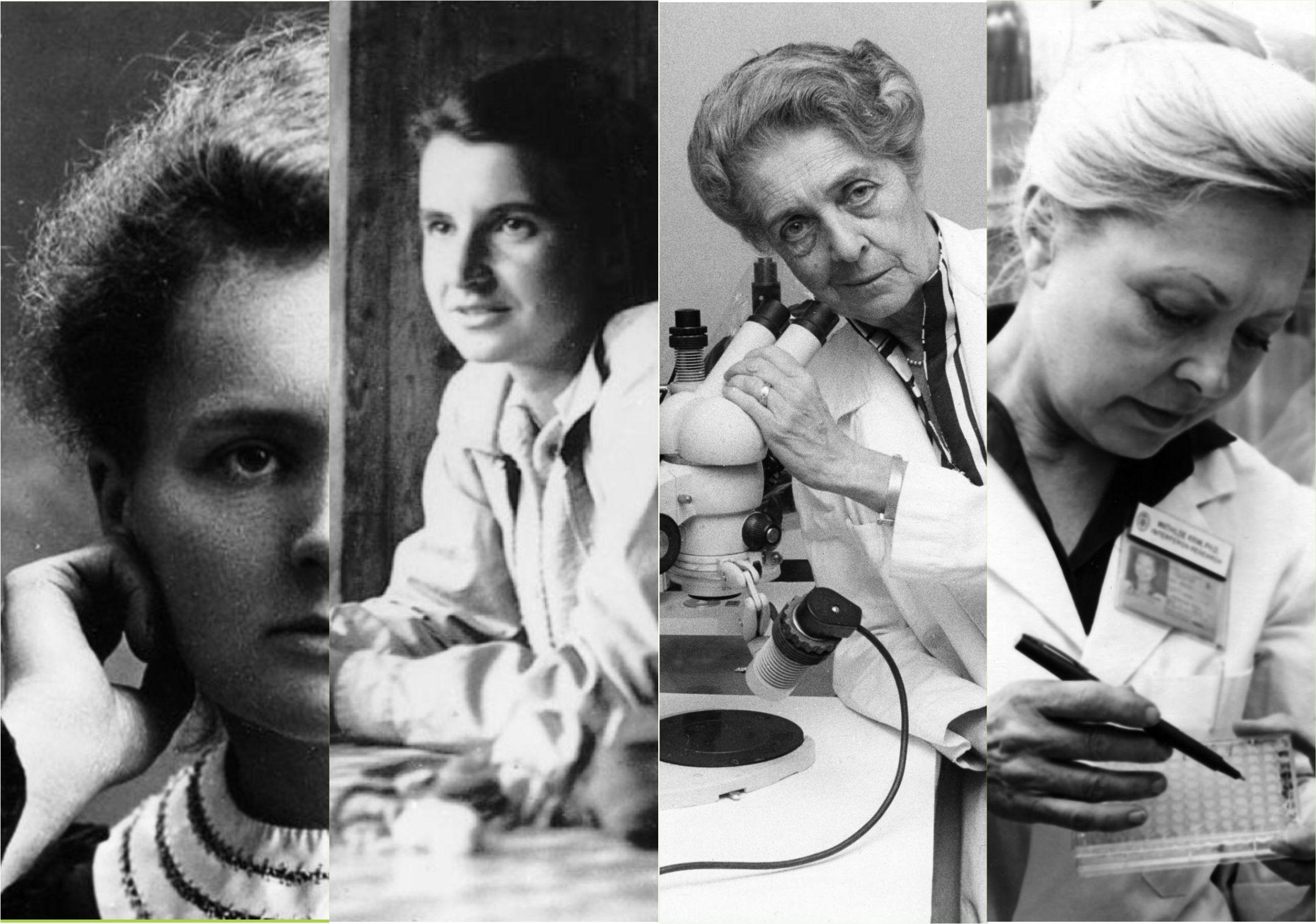 Grandes-mulheres-cientistas-dia-internacional-mulher-física-certus-ensino-médio-capa